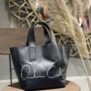 Mini sac Iopelle noir