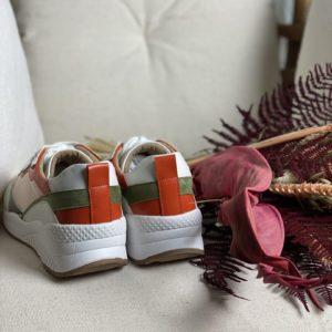 Baskets Colors Vanessa Wu jade et lisa