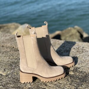 boots clo jade et lisa